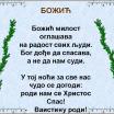 Bozic (9)