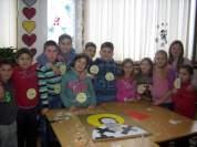 sveti-sava-11